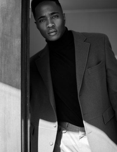 Portfolio Shoot 2018 - classic man (2)