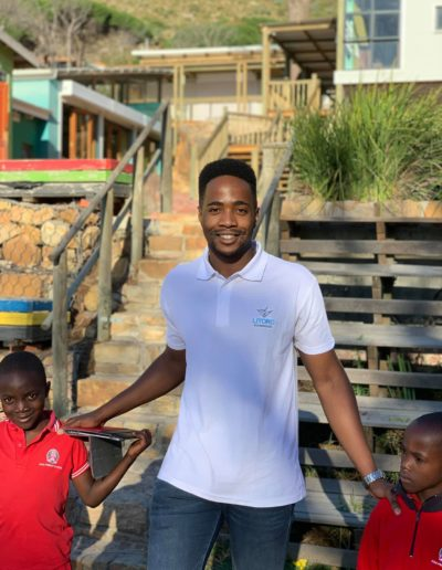 Ikhaya Le Themba Handout 2019 (2)